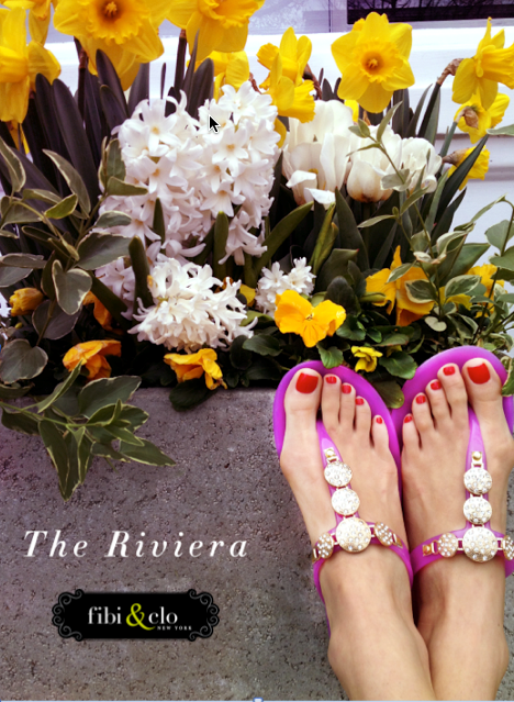 The most perfect waterproof sandal has arrived... Introducing the Riviera.